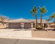 2414 Jacob Row, Lake Havasu City image