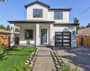 1640 Villa St, Mountain View image
