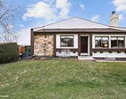 29 Heatherwood Court, Indian Head Park image