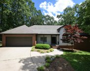 682 Tommy Aaron Dr Unit na, Gainesville image