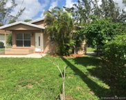 2731 Nw 26th St, Oakland Park image