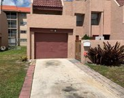 1765 Nw 58th Ave Unit #9, Lauderhill image