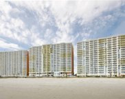 2701 N Ocean Blvd. #1810 Unit 1810, North Myrtle Beach image