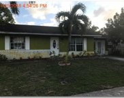 6126 Arcade Court, Lake Worth image