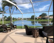 11263 Lakeland Cir, Fort Myers image