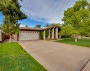 3440 E Lupine Avenue, Phoenix image