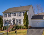 719 TURTLE POND LANE, Gaithersburg image