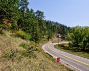S Parmalee Gulch Road, Indian Hills image