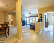 1009 SAMANTHA LANE Unit #5-204, Odenton image