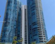 333 Las Olas Way Unit #306, Fort Lauderdale image