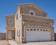 10241 W San Lazaro Drive, Arizona City image
