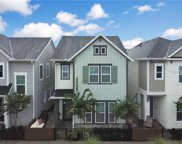 290 Viola Cove, Lake Mary image