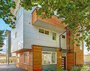 804 25th Ave S, Seattle image