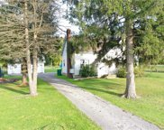 17469 Madison  Road, Middlefield image