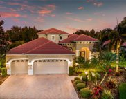 7527 Rigby Court, Lakewood Ranch image