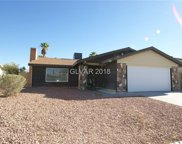6967 PLEASANT VIEW Avenue, Las Vegas image