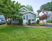 115 Garford Road, Irondequoit image