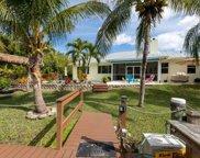 3161 SW Lake Terrace, Palm City image