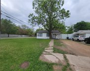 8203 Stonehurst Street, Dallas image