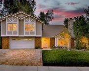 29393     Fountainwood Street, Agoura Hills image