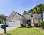 5718 Whistling Duck Drive, North Myrtle Beach image