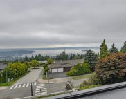 1325 Chartwell Drive, West Vancouver image