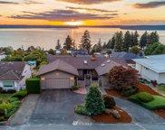 6102 Bayview Drive NE, Tacoma image