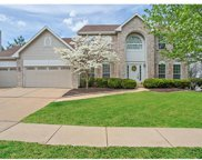 1351 Wellington View, Chesterfield image