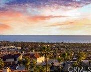 3902     Via Del Campo, San Clemente image