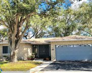 1090 NW 56th Ave, Lauderhill image
