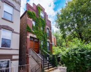 1627 North Honore Street, Chicago image