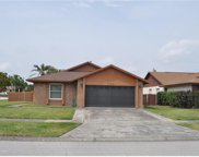 3200 Tomahawk Drive, Kissimmee image