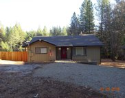 4954  Deertrack Court, Grizzly Flats image