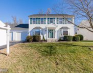 13464 FOUR SEASONS COURT, Mount Airy image