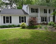 116 Duff Drive, York County South image