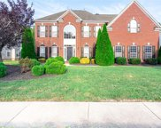 2002 Currier  Place, Indian Trail image