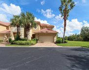 9646 Cypress Hammock CIR Unit 102, Estero image