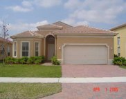 5837 Sunberry Circle, Fort Pierce image