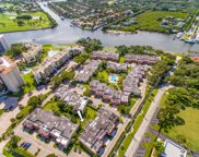 384 Golfview Road Unit #C, North Palm Beach image