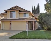 5704  Windsong Court, Rocklin image