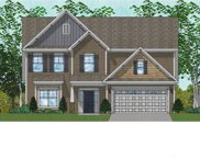 4712 Broad Falls Lane Unit #Lot 137, Knightdale image