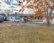 4433 VALLEY VIEW ROAD, Middletown image