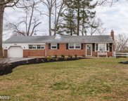 7733 CARTER ROAD, Sykesville image