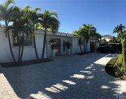 12914 Bamnyan Rd, North Miami image