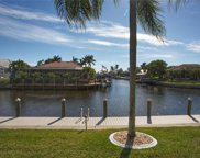 922 SW 48th TER Unit 112, Cape Coral image