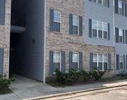 144 N Hines Street Unit #L, Holly Ridge image