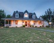 563 W Paloma, Fort Worth image