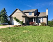 7895 Thornapple Club Drive Se, Ada image