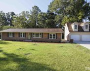 207 Neuse River Parkway, Knightdale image
