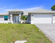 1819 Nw 6th Ave, Cape Coral image